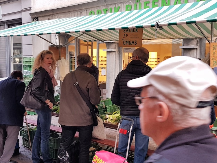 Churer Wochenmarkt Sept20170923_093807