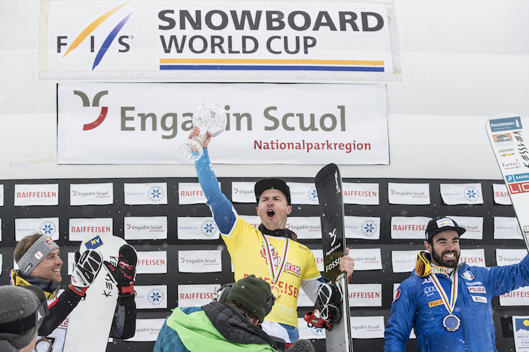2018_03_FIS_world_cup_sieger