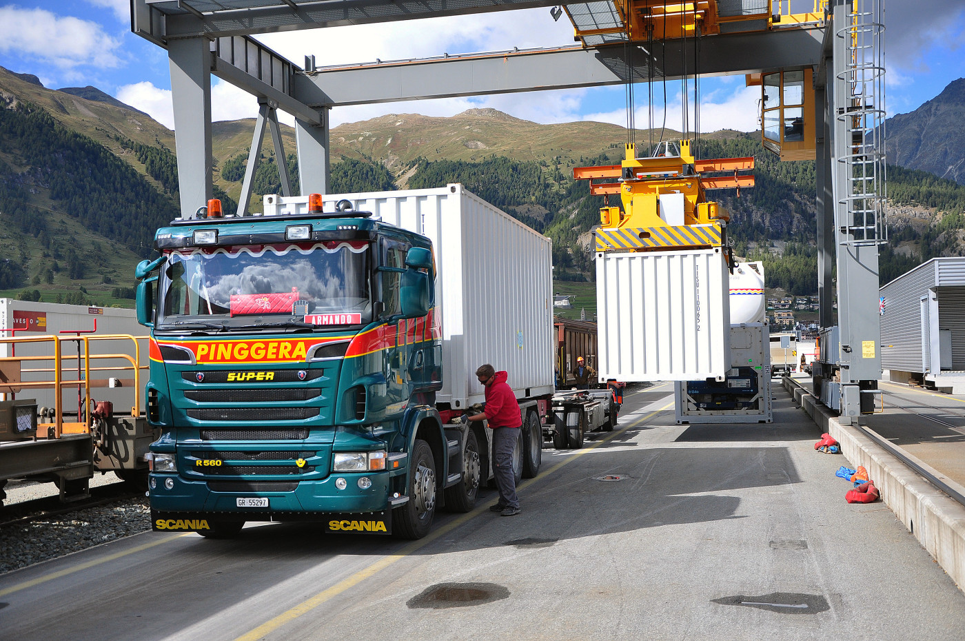 containertransport-rhb