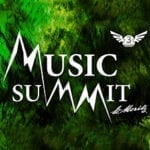 music-summit-st-moritz-tickets-2016
